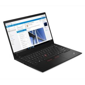Lenovo ThinkPad X1 Carbon G7 laptop