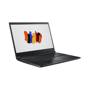Acer ConceptD 5 Pro CN515-71P + 30 napos pixelgarancia