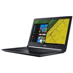 Acer Aspire A515-51G-59BW - Bontott csomagolás, Pixelhibás