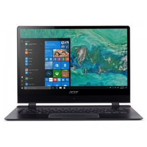 Acer Swift SF714-51T-M1F6