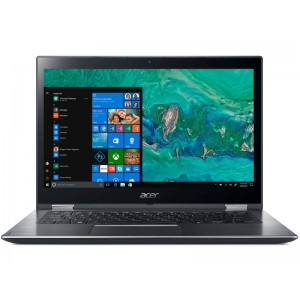 Acer SPIN Touch SP314-52-33ZW