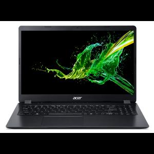 Acer Aspire A315-42-R3NY