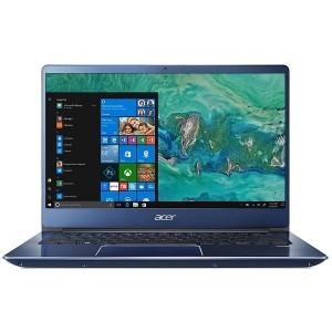 Acer Swift 5 SF514-54T-77PW