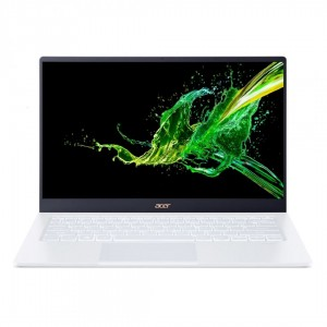 Acer Swift 5 SF514-54T-72GQ