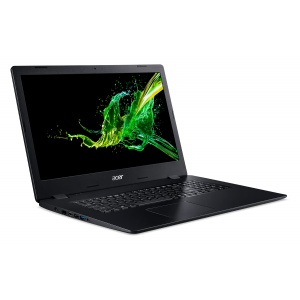 Acer Aspire A317-51G-56UC