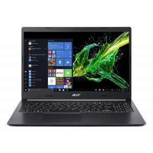 Acer Aspire 5 A515-54G-52EF