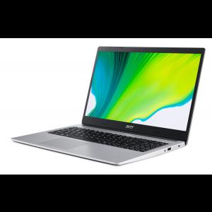 Acer Aspire A315-23G-R438