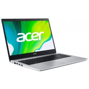 Acer Aspire A315-23-R1M0