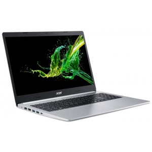 Acer Aspire 5 A515-44G-R90V - 1000 GB SSD + 1000 GB HDD + Ajándék Acer Starter Kit oldaltáska és vezetékes egér
