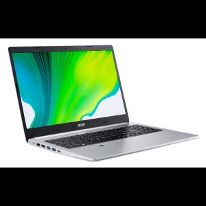 Acer Aspire 5 A515-44G-R0P1+Ajándék Acer Starter Kit oldaltáska és vezetékes egér