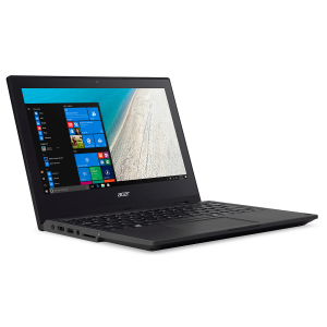 Acer TravelMate TMB118-G2-RN-P51W