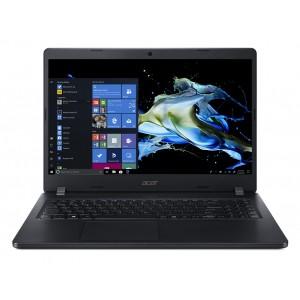 Acer TravelMate TMP215-51-38R0