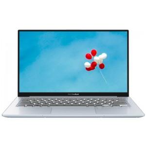 ASUS VivoBook S330FA+ Asus UX300 egér