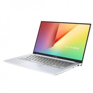 Asus VivoBook S13 S330FN + Ajándék optikai meghajtó
