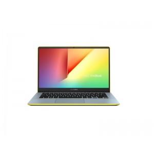 Asus VivoBook S14 S430FN-EB208T + Asus UX300 egér