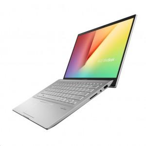 Asus VivoBook S14 S431FA