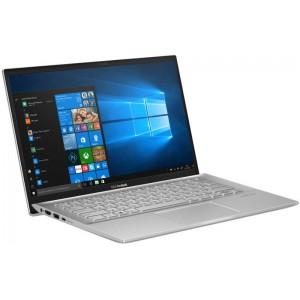 ASUS VivoBook S14 S431FL-AM110T
