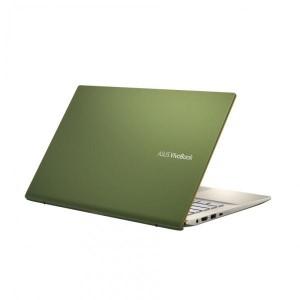 ASUS VivoBook S431FL