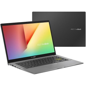 ASUS VivoBook S14 S433FA