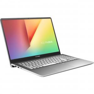 ASUS VivoBook S530FA