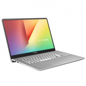 ASUS VivoBook S530FN