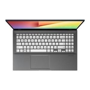 Asus VivoBook S15 S531FL