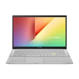 Asus VivoBook S533FL