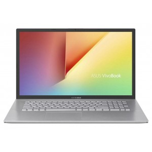 Asus VivoBook S712FB-AU370 + Ajándék WT300 egér