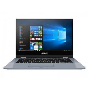 ASUS VivoBook Flip TP412FA
