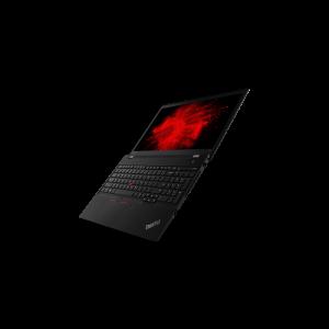 Lenovo ThinkPad P15s G1 laptop