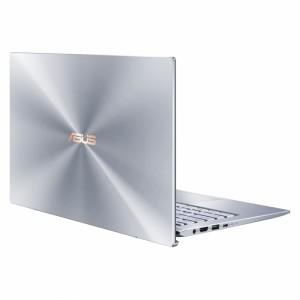 ASUS ZenBook UM431DA-AM006T