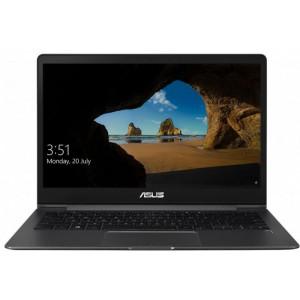 ASUS ZenBook UX331FAL