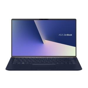 ASUS ZenBook UX333FA