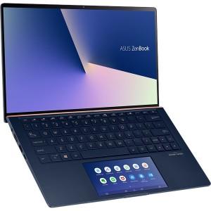 ASUS ZenBook UX334FL