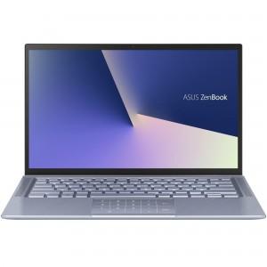 ASUS ZenBook UX431FA + ASUS védőtok + ASUS WT425 vezeték nélküli egér