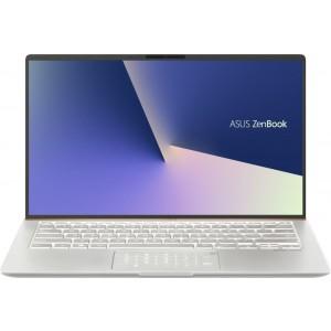 ASUS Zenbook UX433FN  - Bontott csomagolás