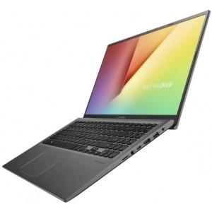 Asus VivoBook X512DK-BQ270 - 20 GB RAM + 128 GB SSD