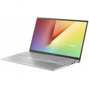 Asus VivoBook X512DK-BQ273 - 12 GB RAM + 256 GB SSD