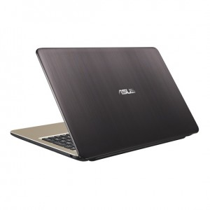 Asus VivoBook X540UB + Asus UT280 optikai egér