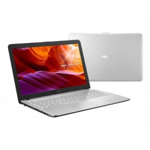 Asus VivoBook X543UB-DM1688
