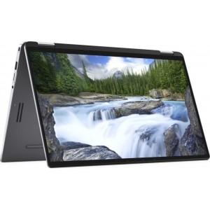 Dell Latitude 7400 2-in-1 laptop
