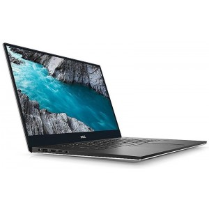 DELL XPS 15 7590 laptop
