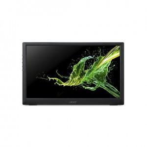 """Acer 15,6"""" PM161Qbu IPS LED"""