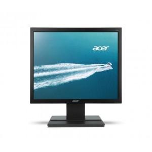 "Acer 17""  V176Lbmd LED"