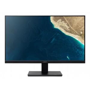 """Acer 22"""" V227Qbi IPS LED"""