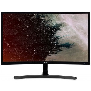 """Acer 23,6"""" ED242QRAbidpx LED Curved"""