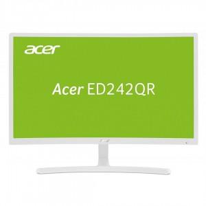 "Acer 23,6"" ED242QRwi LED Curved"