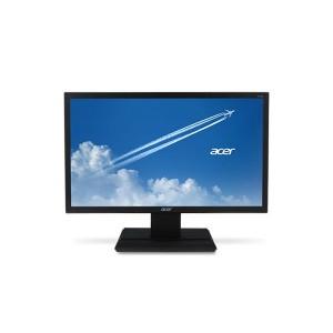 """Acer 23,6"""" V246HQLbi LED"""