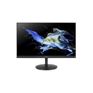 """Acer 23,8"""" CB242Ybmiprx IPS LED"""