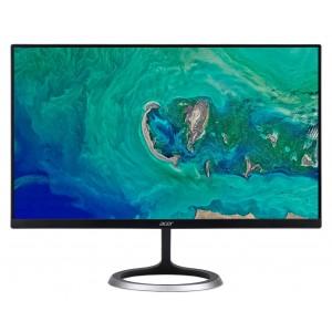 """Acer 23,8"""" ED246Ybix LED"""